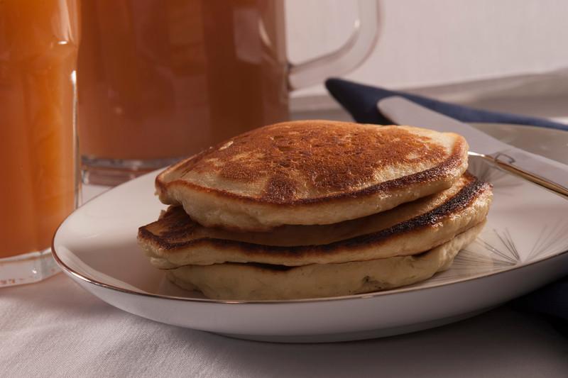 pancakesDSC_6328.jpg