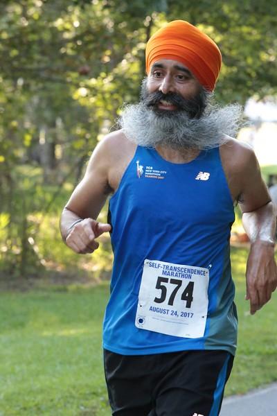 20170824_Prashphutita_08222998_Sikh_4X6.jpg