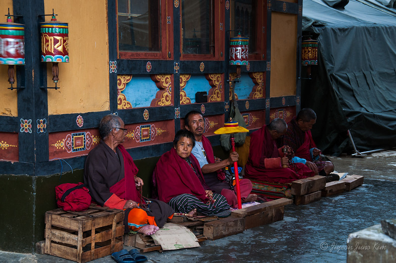 Bhutan-7996.jpg
