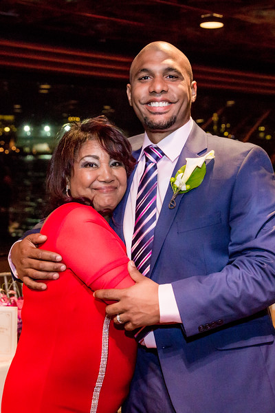 Our Wedding - Moya & Marvin-467.jpg