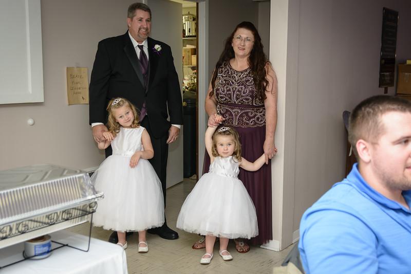 Kayla & Justin Wedding 6-2-18-279.jpg