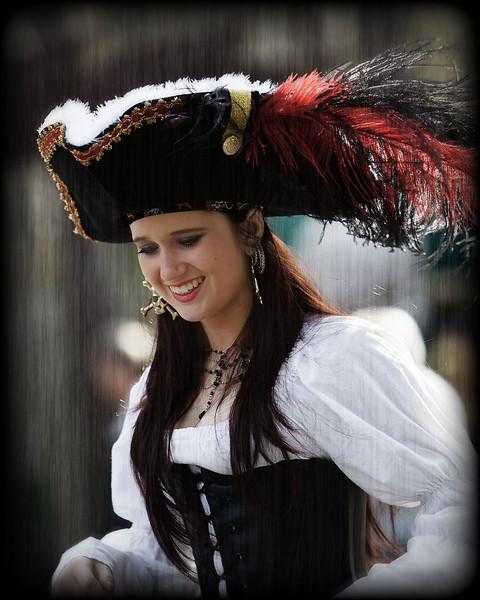 Piratelass.jpg