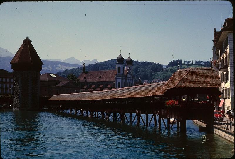 1965 08 AAT Luzern 2.jpg