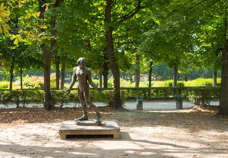 Paris with Christine September 2014 046.jpg