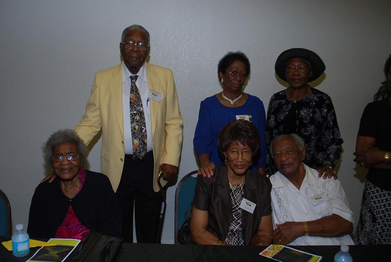 Johnson's Family Reunion 2012_0339.jpg