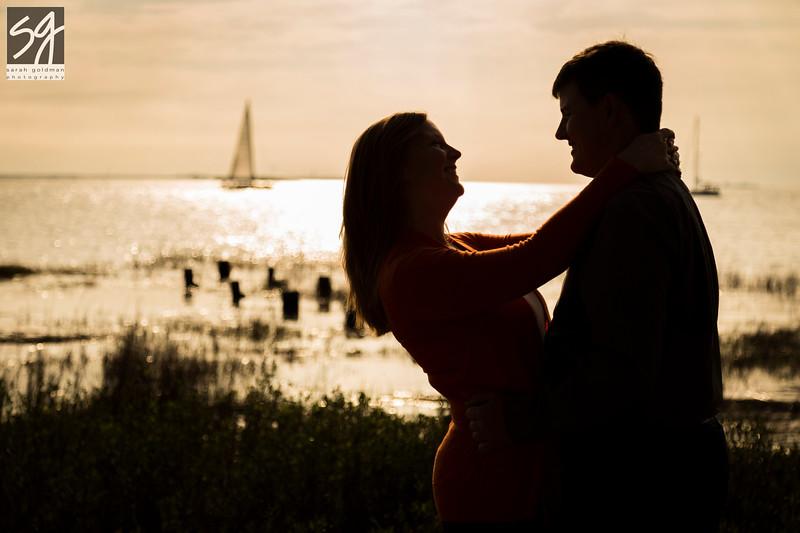 engagement-photographer-charleston-sc (9).jpg