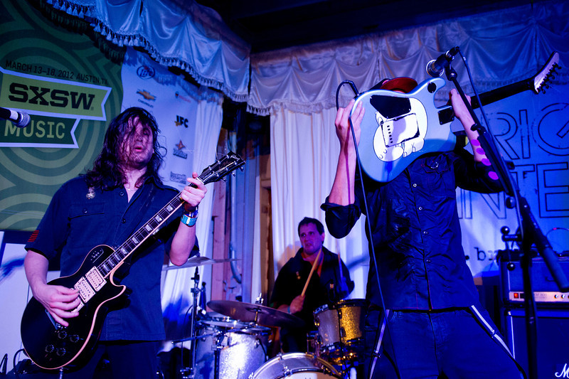 Tom Morello and the NightWatchman-271.jpg