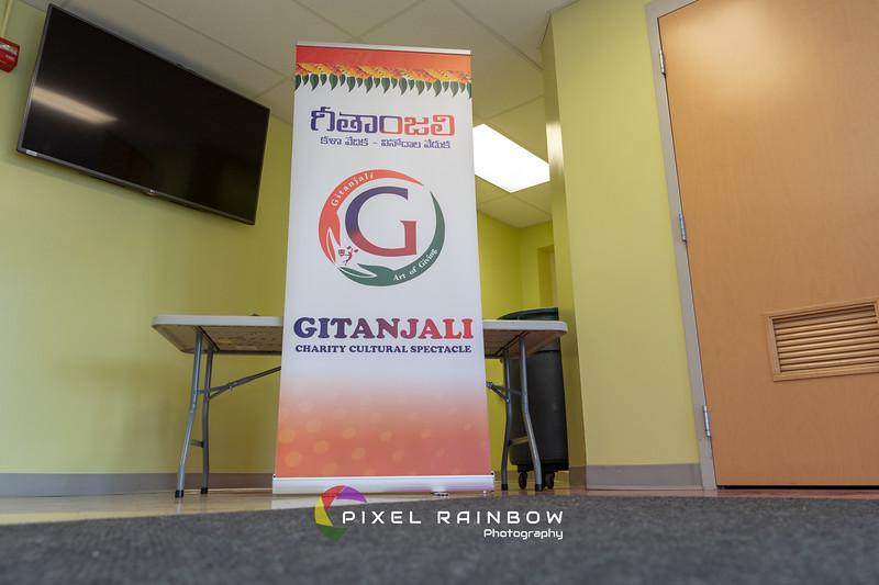 Gitanjali-8.jpg