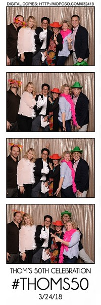 20180324_MoPoSo_Seattle_Photobooth_Number6Cider_Thoms50th-261.jpg