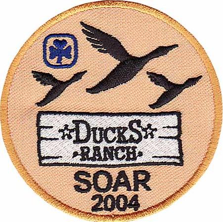 SOAR 04 Ducks Ranch.jpg