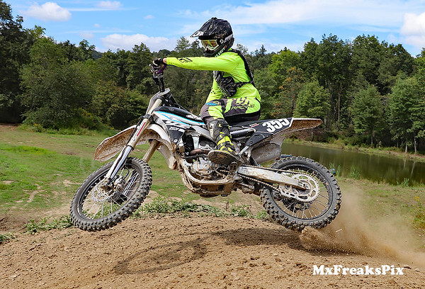Switchback MX Race 9/16/18 Gallery 2of2