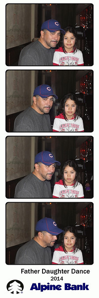 103167-father daughter001.jpg