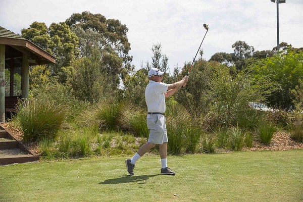 20151025 - RWGC Melbourne Sandbelt Classic _MG_3472 a NET