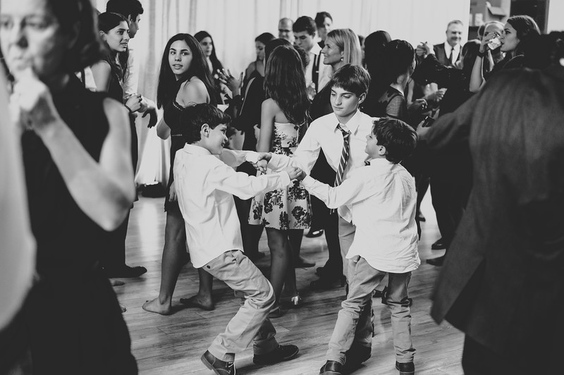 Nina & Jack Reception (234 of 307) BW.jpg
