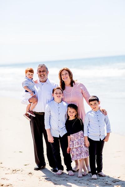 Cohen Family 2017-167.jpg