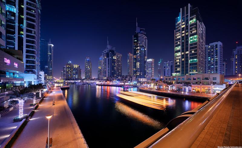 Dubai-IMG_5462-web.jpg