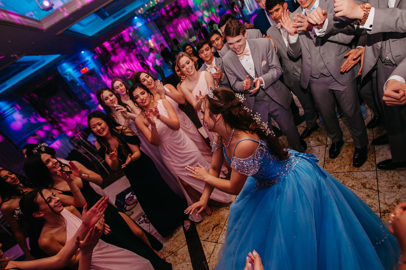 First Dance Images-503.jpg