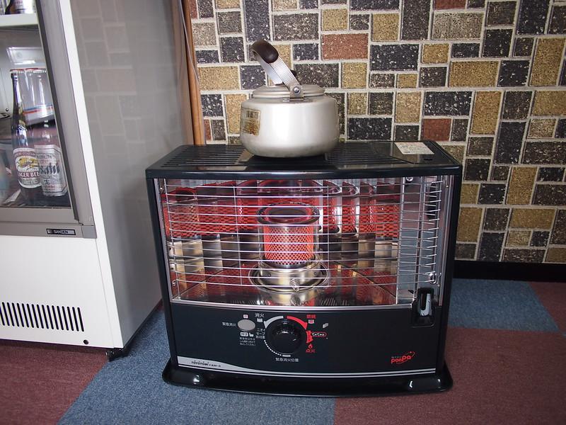 P9297717-kerosene-heater.JPG