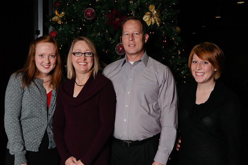 Open Door Christmas Candle Light 2011 122311-71.jpg