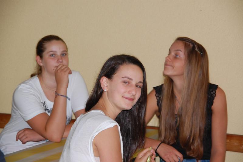 2014-6 Sommerfest
