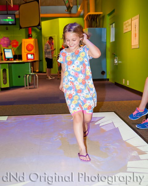 06 Brielle At Science Center June 2014.jpg