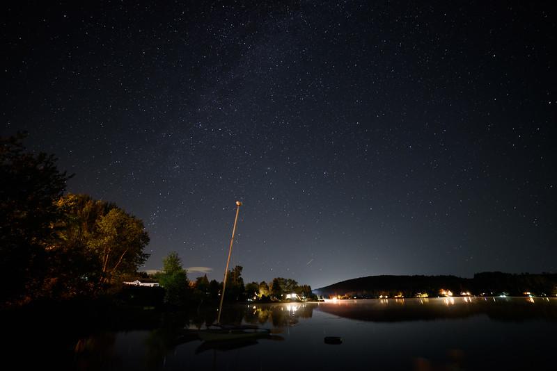 Img2019-08-31-211032-Lac Jolicoeur chalet Patrick Picher.jpg