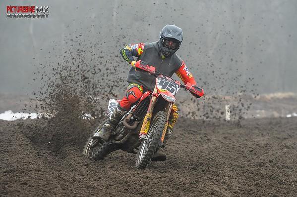 Moto101 4-3-18