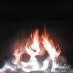 FIRE& FLAMES