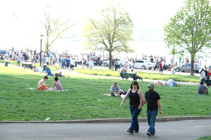 Greek Independence Day 2009 in Astoria Park (43).JPG
