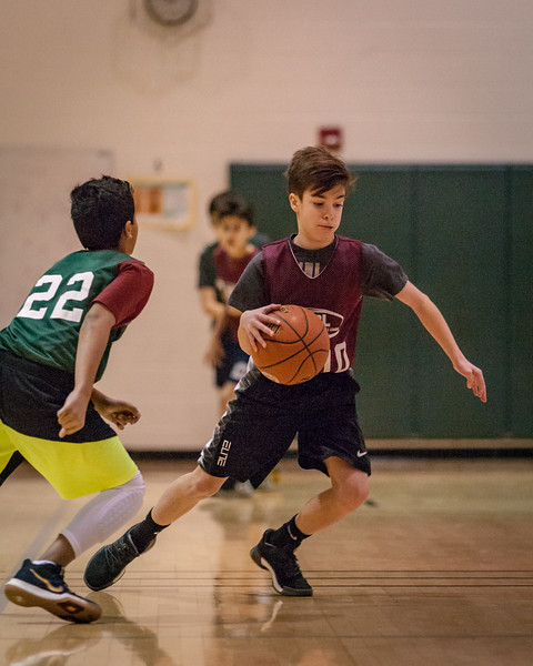 2018_February_Anderson_BBall_080_04_PROCESSED.jpg
