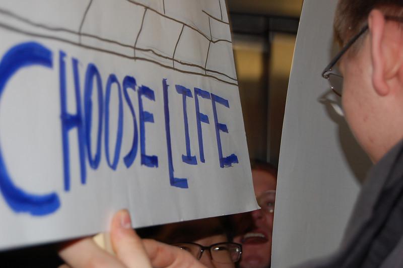 Northridge March for Life 2011 (24).JPG