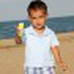 09042009 - Luca 0271.JPG