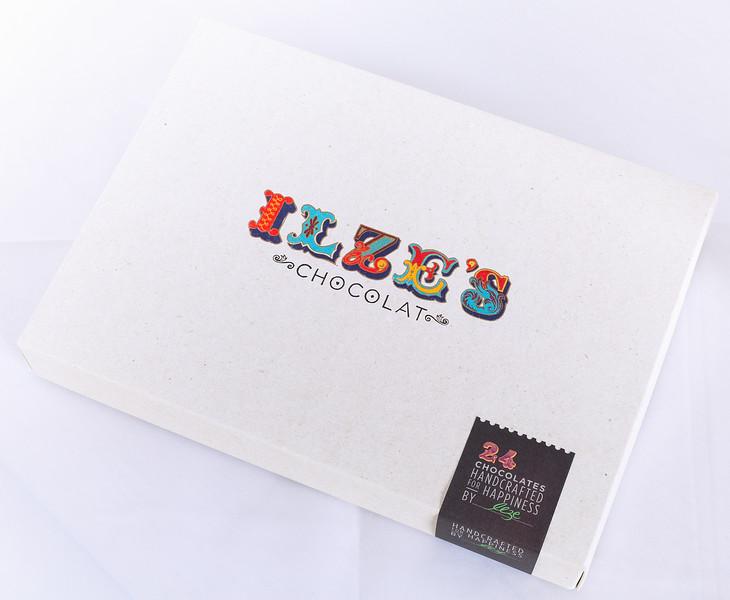 ILZE'S CHOCOLAT PRODUCT PHOTOS (HI-RES)-161.jpg