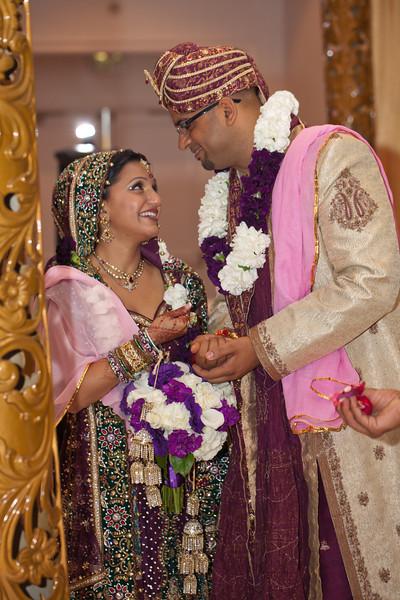 Shikha_Gaurav_Wedding-1228.jpg
