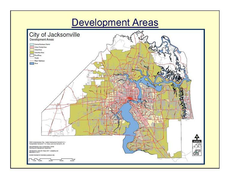 2030 Mobility Plan Presentation 12-14-10 BK REV whole slide_Page_06.jpg