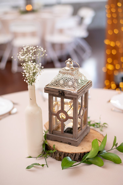 reception-centerpiece.jpg