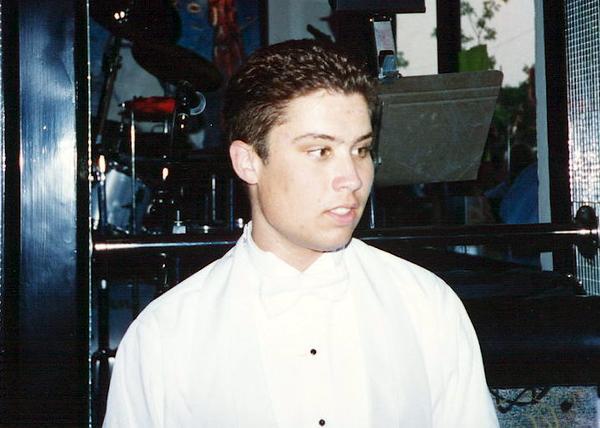 Zach Middleton-fd0000