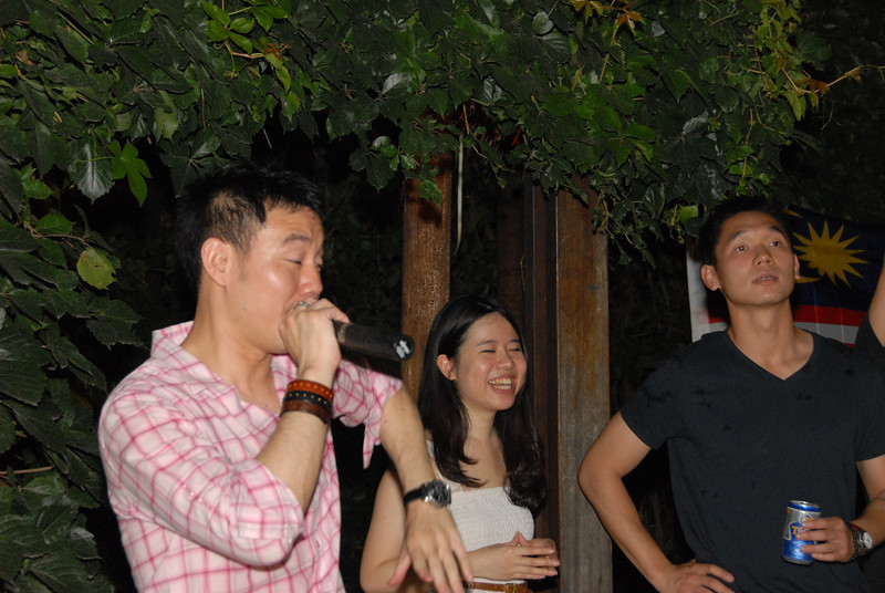 [20120630] MIBs Summer BBQ Party @ Royal Garden BJ (171).JPG
