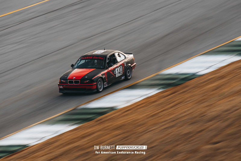 dwburnett-PUPPYKNUCKLES-AER-RoadAtlanta--8397.jpg