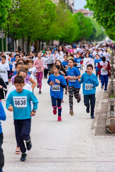 Kids-1000m (18).jpg