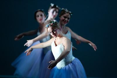 Burklyn Ballet 2010