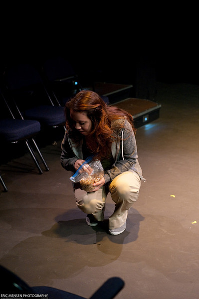 One_Acts-206.jpg