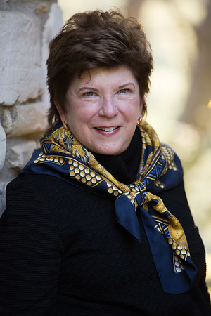 Delaine Eastin for Governor - 2018