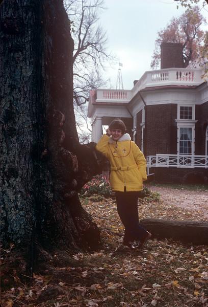 1980-10 Montecello VA Bonnie.jpg