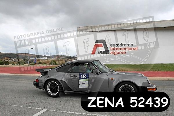 ZENA 52439.jpg