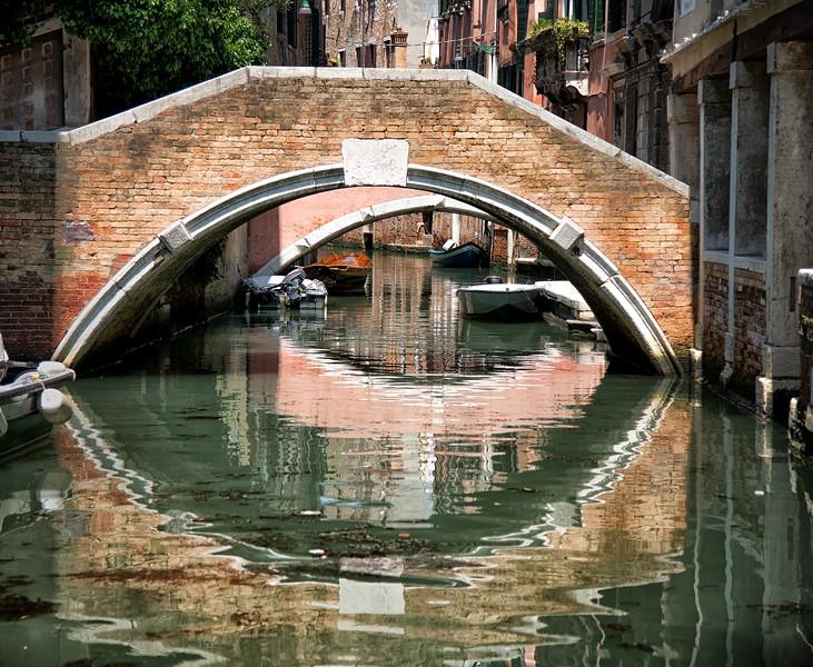 13-06June-Venice-79-Edit.jpg