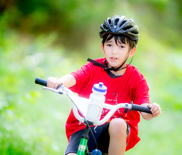 028_PMC_Kids_Ride_Higham_2018.jpg