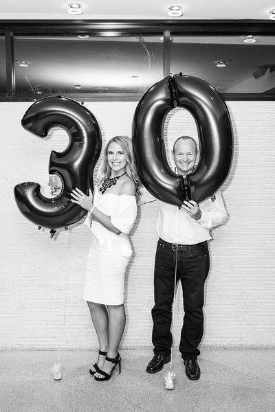 Dannielle Oliver's 30th-11.jpg