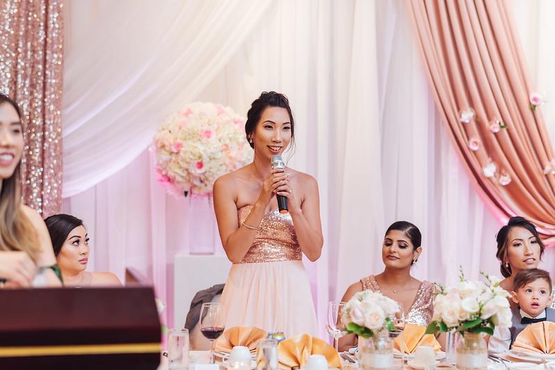 2018-09-15 Dorcas & Dennis Wedding Web-1128.jpg