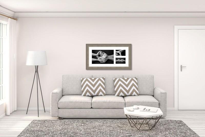 Studio Gray Sofa (2019r2).jpg